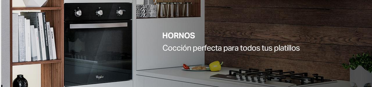 banner_hornos