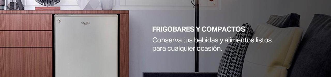 banner_frigobaresycompactos