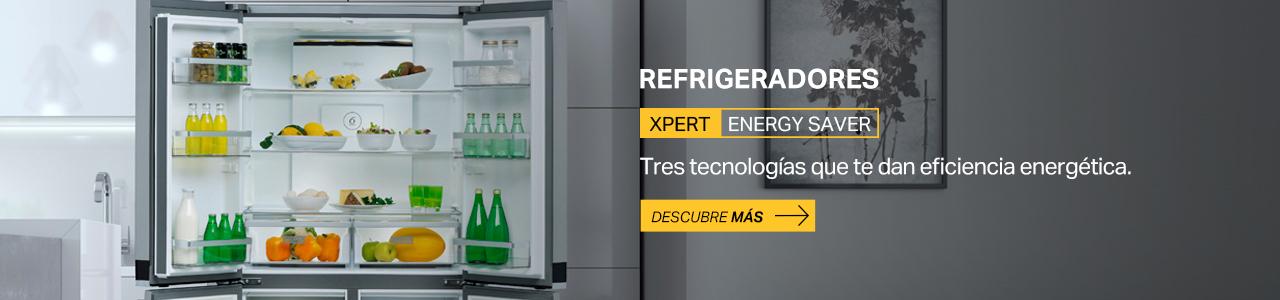 banner_refrigeradores