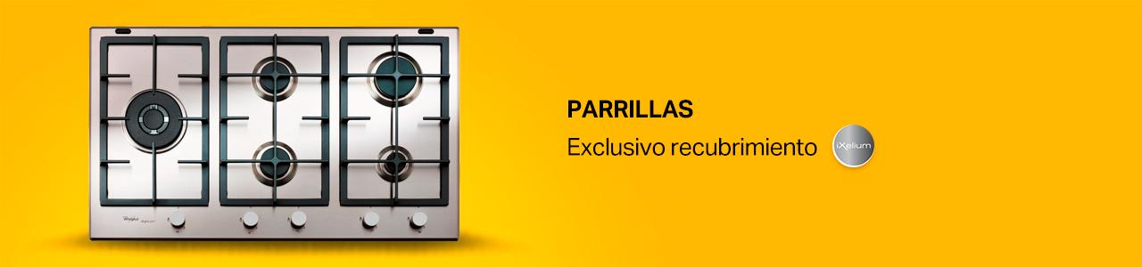 banner_parrillas