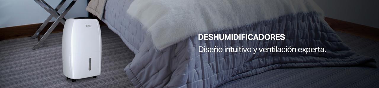 banner_deshumificadores