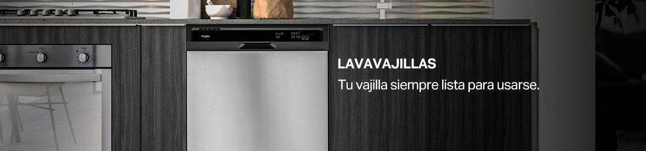 banner_lavavajillas